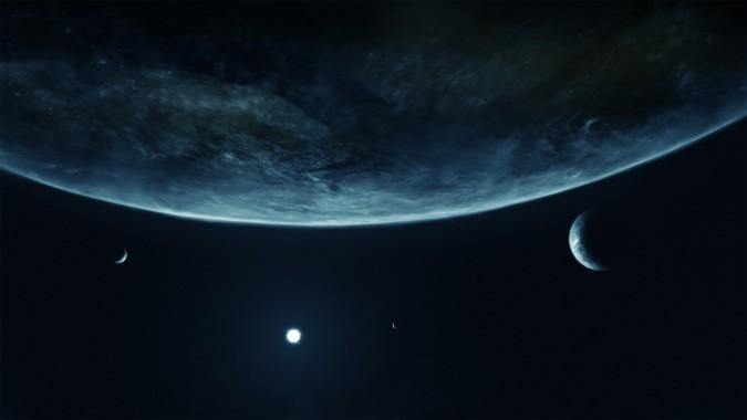 Star Wars Earth Planet 4096x2048 Download Hd Wallpaper Wallpapertip