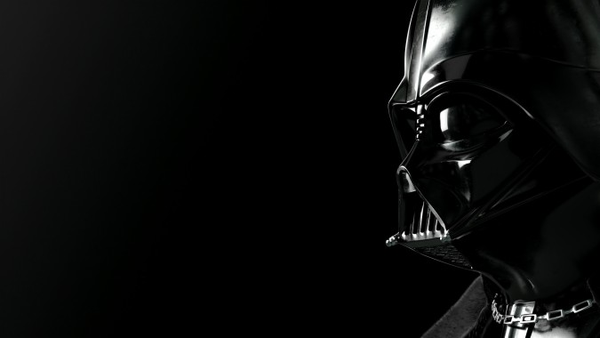 42 420250 star wars wallpaper for pc