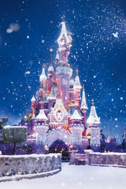 Christmas Snow Winter Disney Tumblr Backgrounds Wallpapers Christmas Backgrounds 1082x1920 Download Hd Wallpaper Wallpapertip