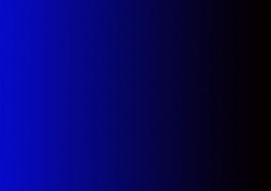 42 422580 background biru gelap rgb blue gradient