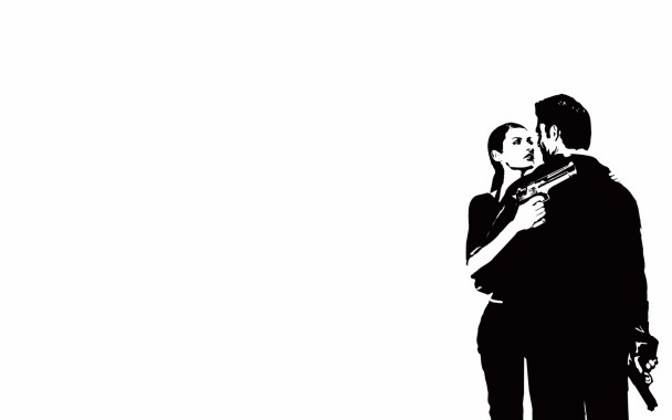 Max Payne 3 Wallpaper 4k 1600x900 Download Hd Wallpaper