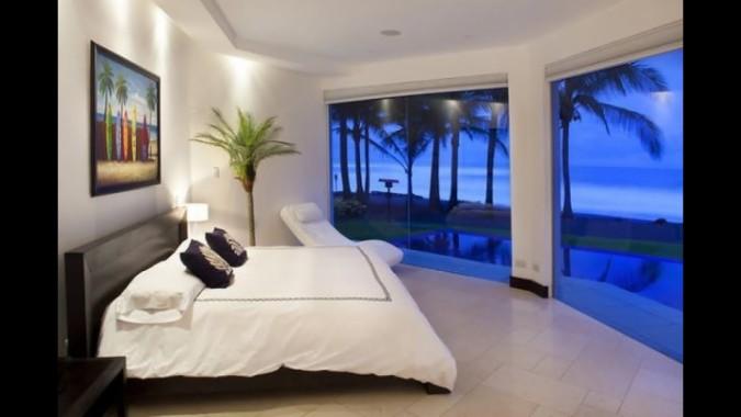 Exotic Bedrooms 1280x720 Download Hd Wallpaper Wallpapertip