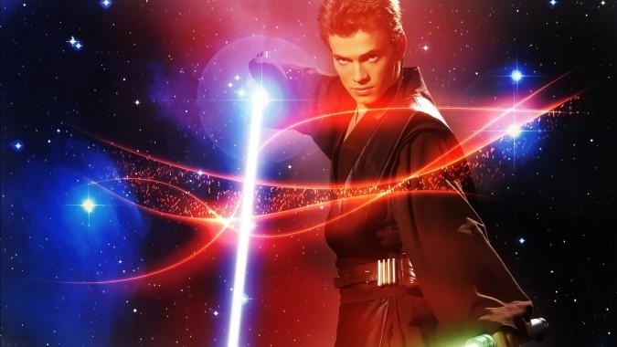 Star Wars Rise Of Skywalker 1920x1080 Download Hd Wallpaper Wallpapertip