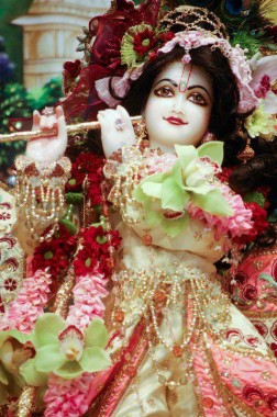 44 442993 download kanha ki duniya shri krishna all beautiful