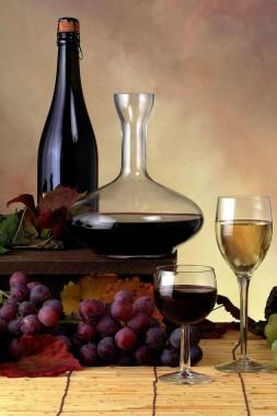 Wine Iphone Wallpaper Wine Wallpaper Iphone 1067x1600 Download Hd Wallpaper Wallpapertip