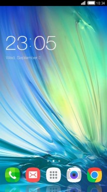 Samsung Theme Videos 528x938 Download Hd Wallpaper Wallpapertip