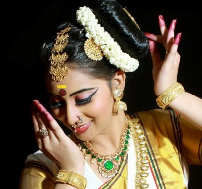 Classical Dance Photos Kerala 607x567 Download Hd Wallpaper Wallpapertip