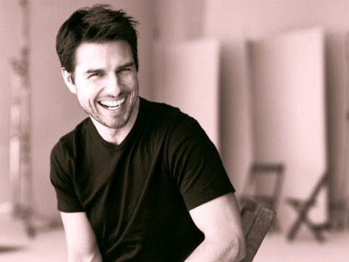 Best Hollywood Actor Tom Cruise Hd Wallpapers Tom Cruise Wallpaper Hd 1600x1200 Download Hd Wallpaper Wallpapertip