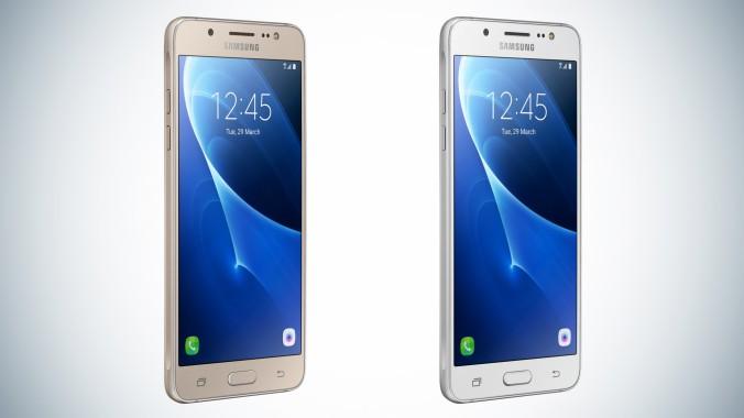 Samsung Galaxy J5 2015 1024x1024 Download Hd Wallpaper Wallpapertip