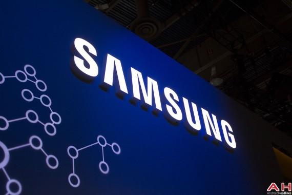 Samsung J7 Core Camera 1280x855 Download Hd Wallpaper Wallpapertip