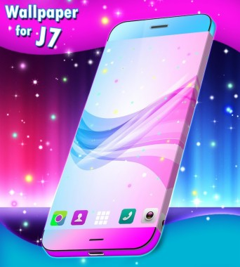 Samsung J7 Download Wallpapers Free Samsung J7 Download Wallpaper Download Wallpapertip