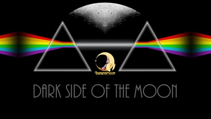 Free Pink Floyd Wallpaper Dark Side 1366x768 Download Hd Wallpaper Wallpapertip