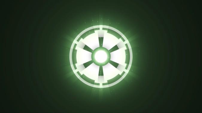 Star Wars Rebels Kanan 4682x2426 Download Hd Wallpaper Wallpapertip