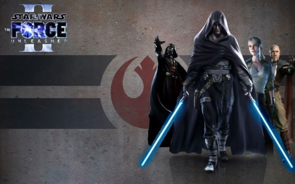 49 490084 star wars the force unleashed