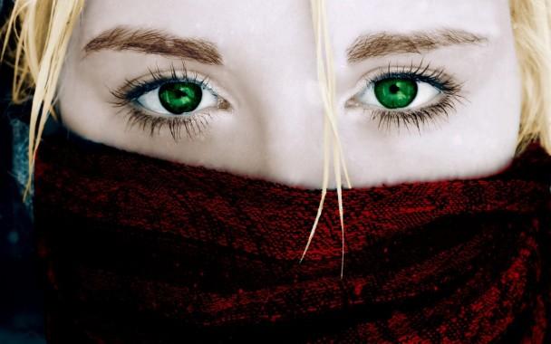 Eren Green Eyes Titan 1920x1080 Download Hd Wallpaper Wallpapertip