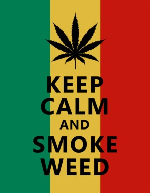 420 Blaze Blunt And Cannabis High Life Smoke Weed 777x1024 Download Hd Wallpaper Wallpapertip