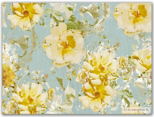 49 497148 shabby chic fabric shabby chic soft vintage floral