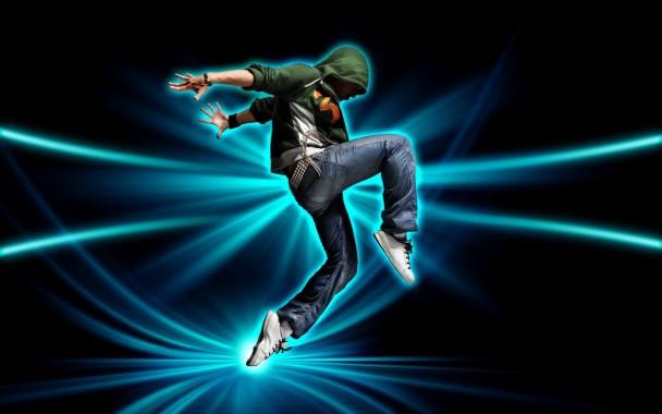 Dancing Pepe Background 1280x720 Download Hd Wallpaper Wallpapertip