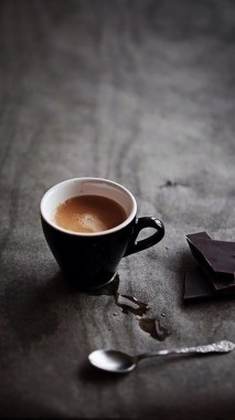 Coffee And Books Hd 1024x1280 Download Hd Wallpaper Wallpapertip