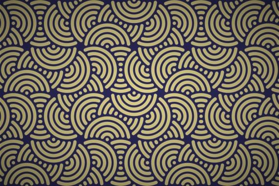 Green Wallpaper Art Deco 1142x788 Download Hd Wallpaper Wallpapertip