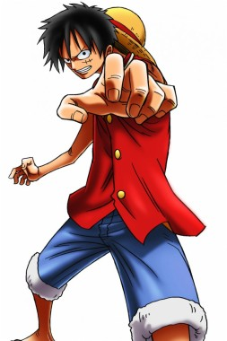 5 56171 one piece iphone wallpaper hd one piece luffy