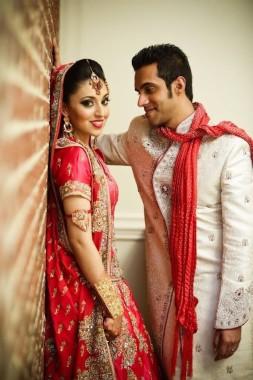 Indian Wedding Wallpaper Backgrounds Wedding Indian Background 1300x1300 Download Hd Wallpaper Wallpapertip