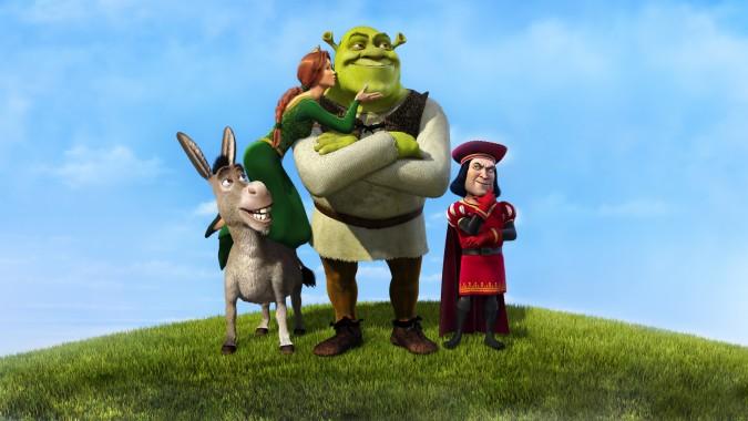 51 512112 679879 title movie shrek donkey wallpaper shrek soundtrack