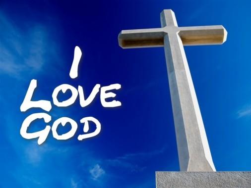 I Love God Christian Wallpaper Free Download Christian Images Of God 1024x768 Download Hd Wallpaper Wallpapertip