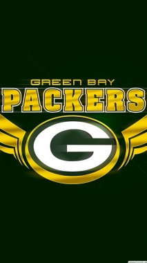 Iphone 7 Wallpaper Green Bay Packers 543x1024 Download Hd Wallpaper Wallpapertip