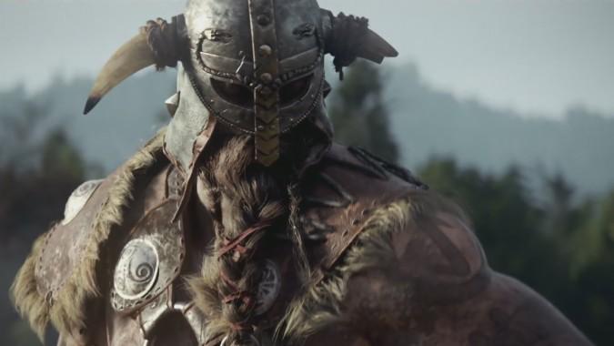 Assassin S Creed Ragnarok Trailer 1280x720 Download Hd