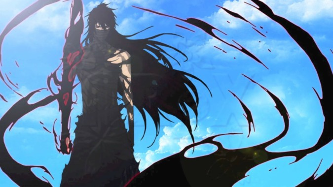 52 527859 badass anime wallpaper
