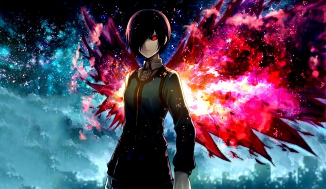 52 527869 laptop anime wallpapers desktop backgrounds hd pictures anime