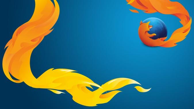 Firefox Fond D Ecran Firefox Hd 1920x1080 Wallpapertip