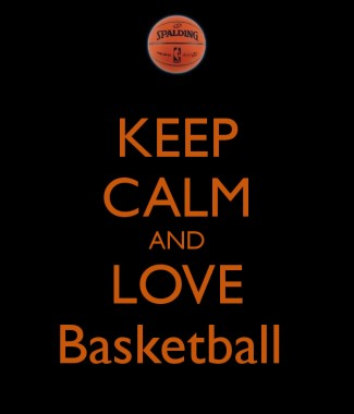 Funmozar Basketball Wallpapers Iphone Keep Calm And Carry 600x700 Download Hd Wallpaper Wallpapertip