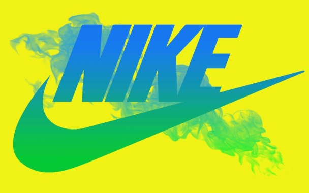 Nike Just Do It Blue 2842x1776 Download Hd Wallpaper Wallpapertip