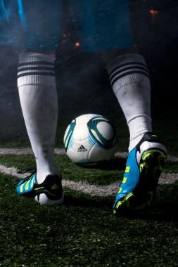 Adidas Soccer Wallpaper For Iphone Is 4k Wallpaper Soccer Wallpaper 4k Iphone 900x1350 Download Hd Wallpaper Wallpapertip