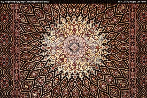 Persian Carpet 1210x807 Download Hd Wallpaper Wallpapertip