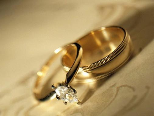 Wedding Ring Wallpaper High Definition High Resolution Wedding Rings 1024x768 Download Hd Wallpaper Wallpapertip