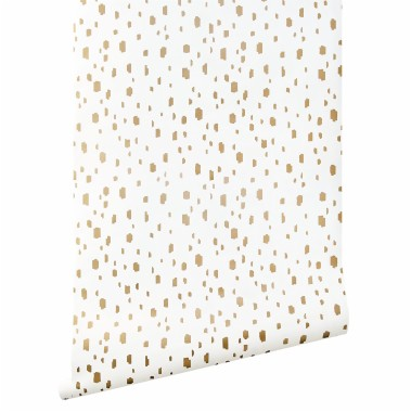 Bear Wallpapers Free Bear Wallpaper Download Wallpapertip