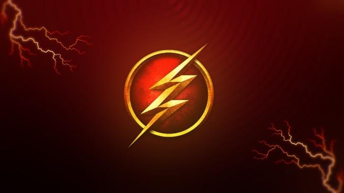 Lightning Bolt Cool Zeus 1920x1200 Download Hd Wallpaper Wallpapertip