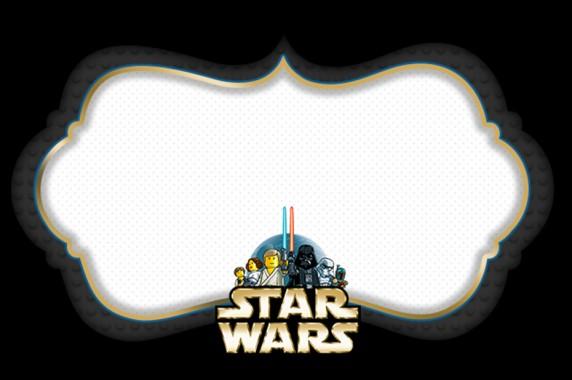 Star Wars Wallpaper Border 1000x1000 Download Hd Wallpaper Wallpapertip
