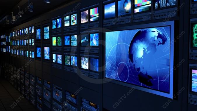 Tv Studio Background Free Download Background Tv Studio Lilzeu Tattoo De Tv Studio Background Hd Free Download 1280x720 Download Hd Wallpaper Wallpapertip background tv studio lilzeu tattoo de
