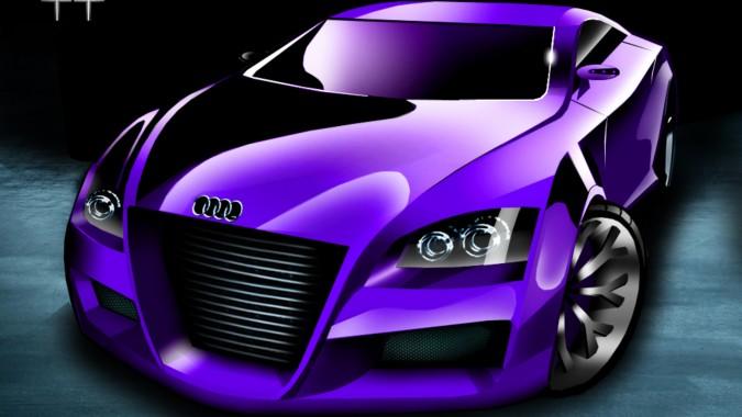 Best Car Wallpaper In The World 1280x720 Download Hd Wallpaper Wallpapertip