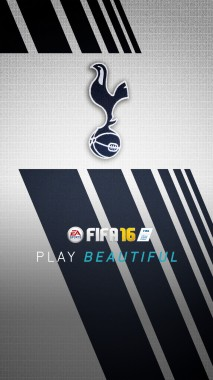 Tottenham Hotspur Iphone Wallpaper 900x1600 Download Hd Wallpaper Wallpapertip