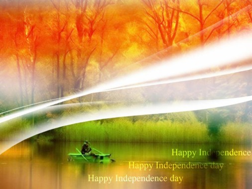 India Flag 15 August 31429 Hd Wallpaper Download 1280x1024 Download Hd Wallpaper Wallpapertip