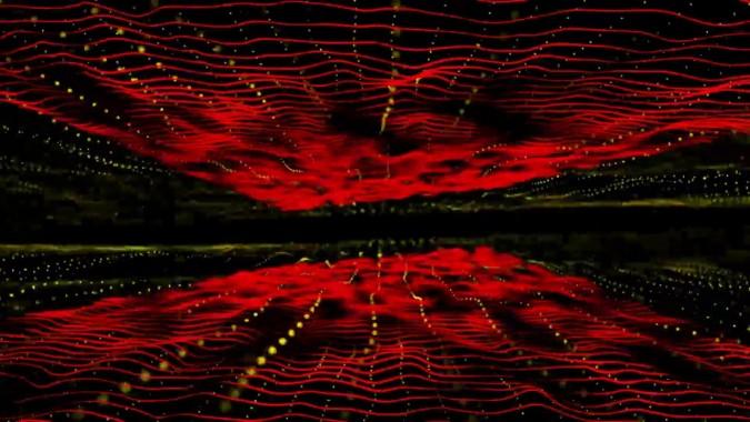 Background Untuk Musik Dj - 1280x720 - Download HD Wallpaper - WallpaperTip
