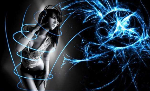 59 595631 12566527 hd wallpapers neon blue
