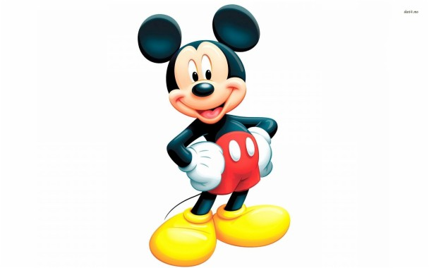 6 60096 mickey mouse wallpaper top ranked mickey mouse wallpapers
