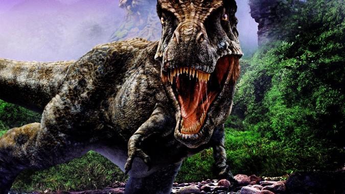 Dinosaur Wallpapers Free Dinosaur Wallpaper Download Wallpapertip (1) nos complace informar que ya se puede ver la película dinosaur (dinosaurio) de forma online, esperamos que haya sido de tu agrado y que la es como caminar con dinosaurios pash es el verdarero lider de la manada quiza aladar se el verdadero lider de la manada que kron. dinosaur wallpapers free dinosaur
