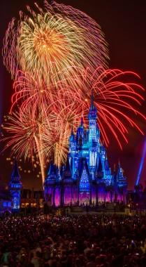 Image Disney Aesthetic 700x1245 Download Hd Wallpaper Wallpapertip